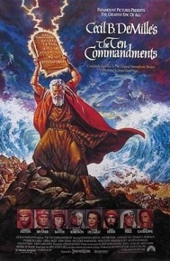 The Ten Commandments poster02-01.jpg